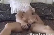 Een top orgasme